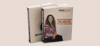 Master your Energy for Success Master your Energy for Success